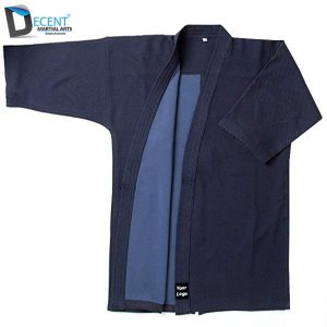 Kendo-Uniform-8
