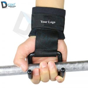 Wieght-Lifting-Straps-4