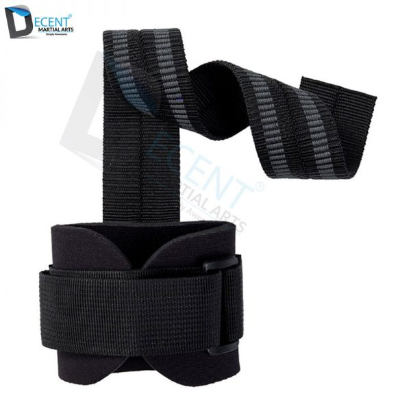 Wieght-Lifting-Straps-5