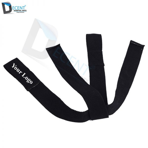 Wieght-Lifting-Straps-7