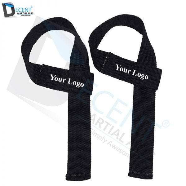 Wieght-Lifting-Straps-8